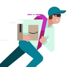 220×220-shipping._CB468966400_