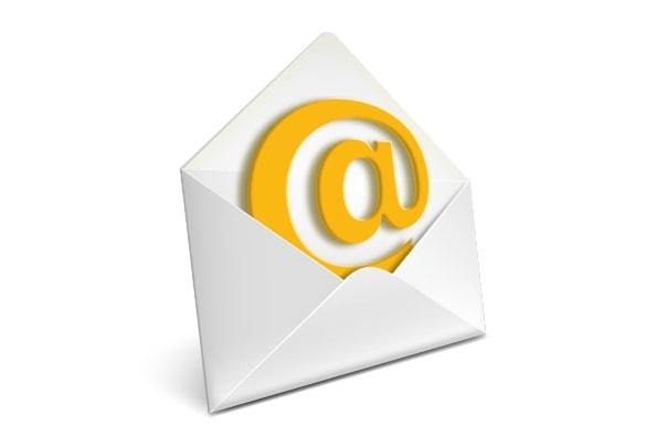 Priority Express   Icono   Mensajeria   Optimizer